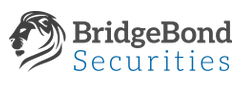 BridgeBond securities fixed income investments