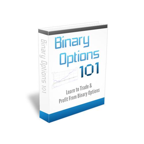 Free Binary Options Trading eBook