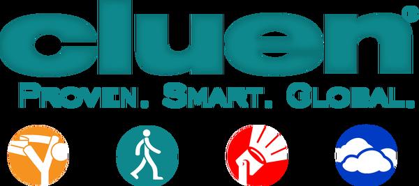 Cluen Recruitment Software